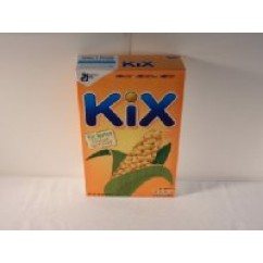 WIC 375264 GM KIX
