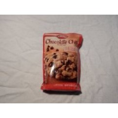 405456 BCR CHOCOLATE CHIP MIX