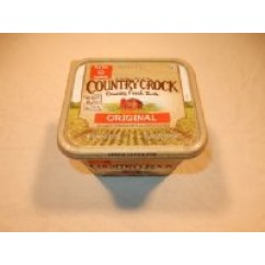 23556 Country Crock 5LB