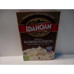 565153 IDAHOAN MASHED POTATOES