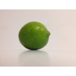 986264 SEEDLESS LIMES