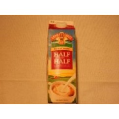 285384 LAND O'LAKES HALF&HALF