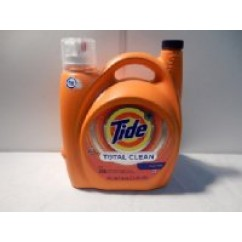 172237 TIDE PLUS 170OZ