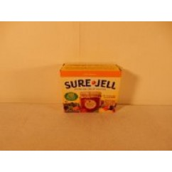 505046 SURE-JELL FRUIT PECTIN