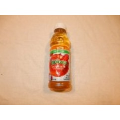826853 TROPICANA APPLE JUICE