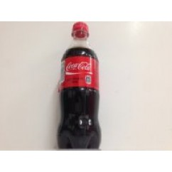 944006 BOTTLE COKE 16.9OZ