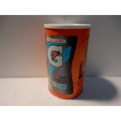 134363 GATORADE POWDER