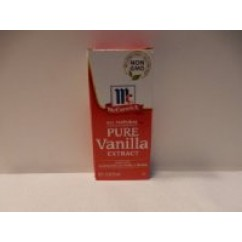 415518 MC VANILLA EXTRACT 1OZ