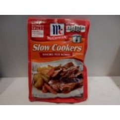415232 MC SLOW POT ROAST 1.3OZ