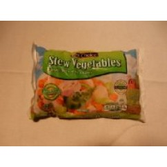 652498 BC STEW VEGETABLES 20OZ
