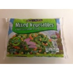 652470 BC MIXED VEGATABLES 16OZ