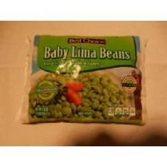652322 BC BABY LIMA BEANS 16OZ