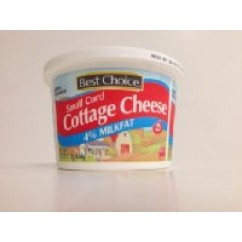 665026 BC COTTAGE CHEESE 16OZ