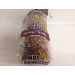 533564 MRS BAIRD'S HONEY 7 GRAIN