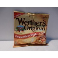 035659 WERTHERS ORIGINAL