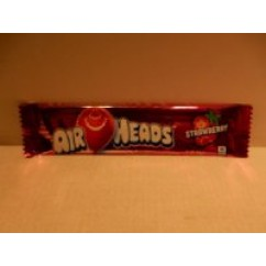 011630  AIRHEADS STRAWBERRY