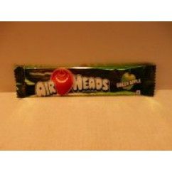 011623 AIRHEADS GREEN APPLE