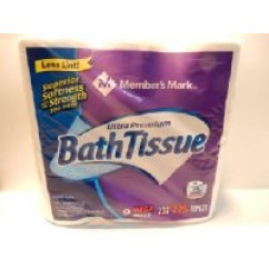 359223 MM BATH TISSUE