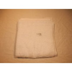 "798719 BATH TOWELS 25""X54"""