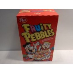 28396 FRUITY PEPPLES 2LB