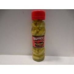 425415 TRAPPEYS HOT PEPPERS