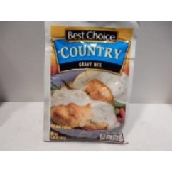 415256 BC COUNTRY GRAVY 1.25OZ